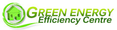 CLM T/A Green Energy Efficiency Centre