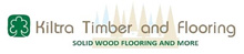 Kiltra Timber and Flooring Ltd.
