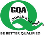 GQA Qualifications Ltd