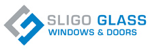 Sligo Glass Company Limited Logo