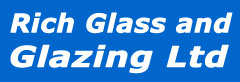 Rich Glass & Glazing Limited