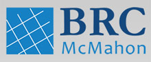 BRC McMahon Cookstown Ltd.