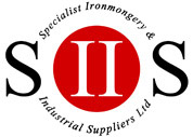 SIIS Limited Logo
