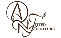 Aaron Nicholson Fitted Furniture Logo
