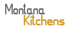 Montana Kitchens & Bedrooms