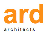 ARD Architects Logo