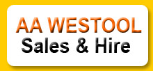 AA Westool Sales & Hire