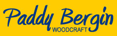 Paddy Bergin Woodcraft