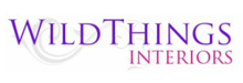 Wildthings Interiors