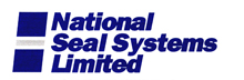 National Seal Systems Ltd