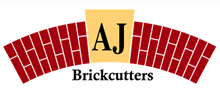 AJ Services Brickcutters Ltd