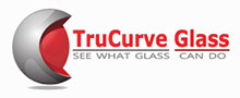 Trucurve Glass