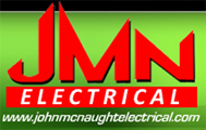 John McNaught Electrical