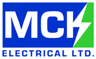 MCK Electrical Limited