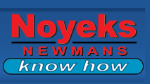 Noyeks Newmans Limited