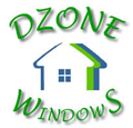 Dzone Windows