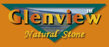 Glenview Natural Stone