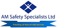 AM Safety Specialists Ltd