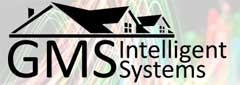 GMS Intelligent Systems