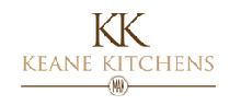 Keane Kitchens Limited