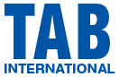 Tab International