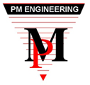 P M Engineering Ltd