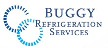 Buggy Refrigeration Servcies