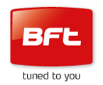 BFT Automation Ltd