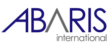 Abaris International Ltd