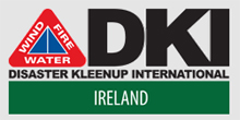 Disaster Kleenup Ireland