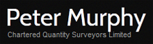 Peter Murphy Chartered Quantity Surveyors Ltd
