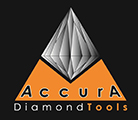 AccurA Diamond Tools