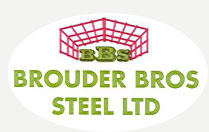 Brouder Brothers Steel Limited
