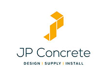 JP Concrete Products Ltd.