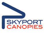Skyport Engineering