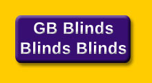 GB Blinds Blinds Blinds