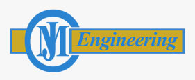 JMC Engineering