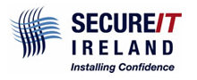 Filton SecurityGroup Ltd T/A Secureit Ireland