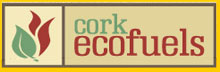 Cork Eco Fuels