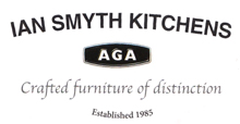 Ian Smyth Kitchens Ltd.