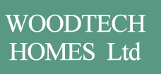 Woodtech Homes Ltd