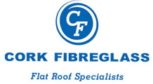 Cork Fibreglass Ltd