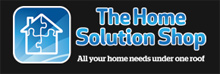 The Home Solution Shop