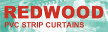 Redwood Strip Curtains Ltd
