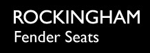 Rockingham Fender Seats Ltd
