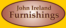 John Ireland Furnishings