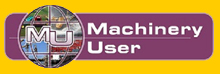 Machinery User