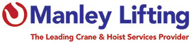 Manley Lifting Services Ltd
