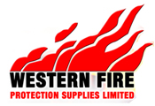 Western Fire Protection Supplies Limited