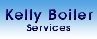 Kelly Boiler Services